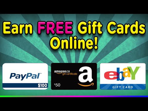 Swagbucks Mega Guide: How to Earn Free Gift Cards Online!