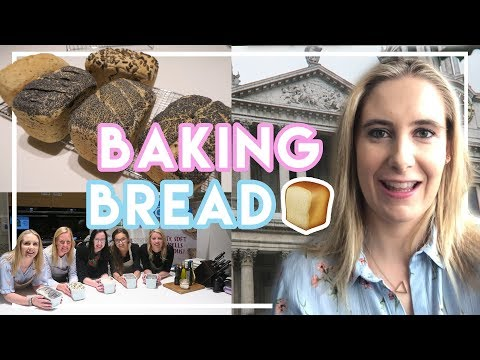 A Day In The Life: Am I single? 😂 Baking gluten free bread 🍞 | Becky Excell
