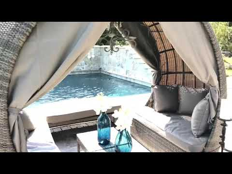 Mykonos Royal Cabana