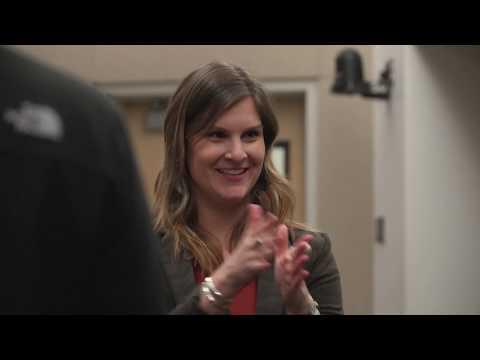 A Slice of Life: Sacramento Part-Time MBA @ UC Davis Graduate School of Management
