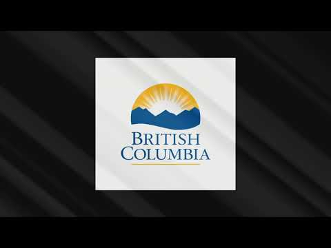 B.C. Startup in Residence: Demo Day -  Latero Labs - 2 of 7