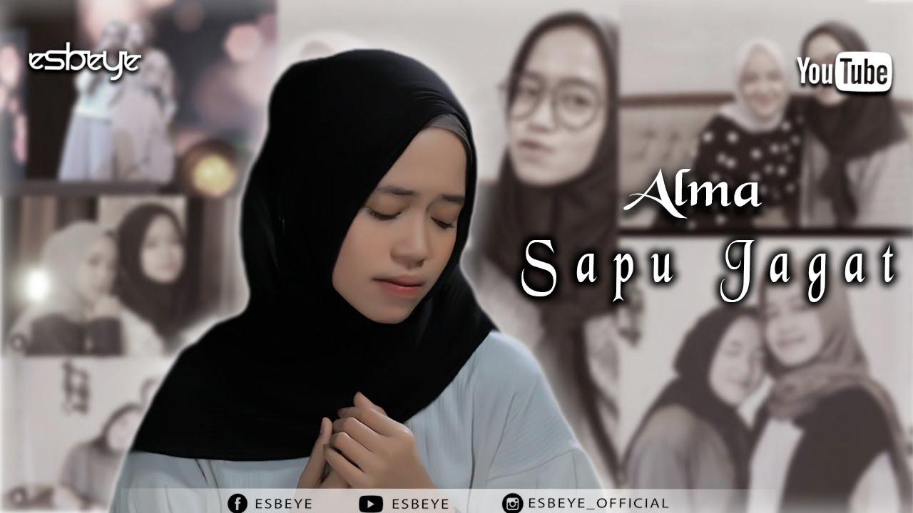 Download ALMA - SAPU JAGAT (Official Music Video) MP3 Gratis