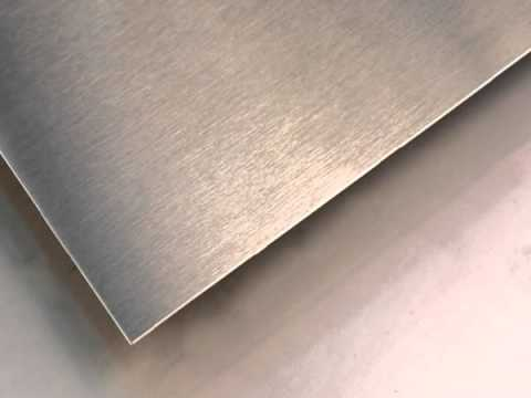 stainless steel wall cladding,colored aluminum sheet,decorative sheet metal