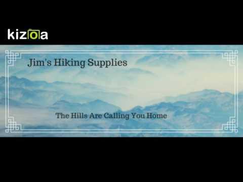 Kizoa Movie - Video - Slideshow Maker: facebook cover gig
