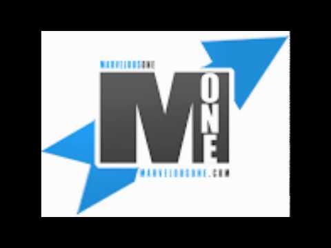 Marvelous One x Nard of Nard&B Collab Migos|Gucci Mane Type Beat