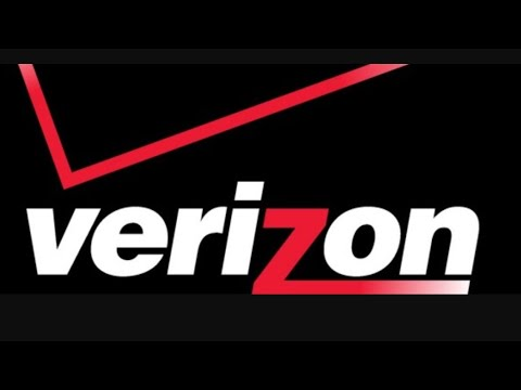 VERIZON WIRELESS | VERIZON UPGRADING A TOWER TO 5G BROADBAND IN THE LAS VEGAS AREA