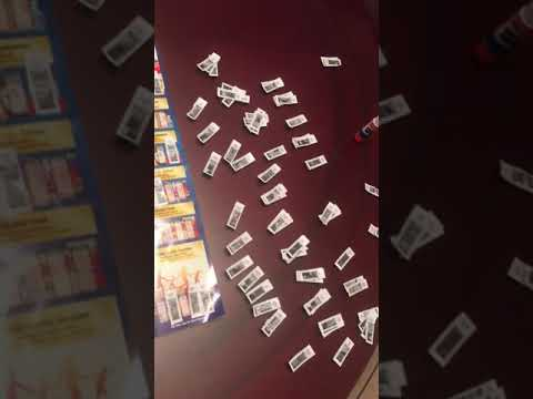 Safeway Monopoly 2018 Monopoly Safeway 2018 Monopoly Board 2018