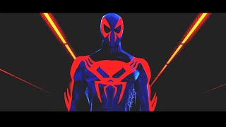 Download Spider-Man Into The Spider-Verse Post Credit Scene and Ending Explained Video