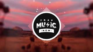 Top Five You're A Mean One Mr  Grinch (trap Remix) скачать