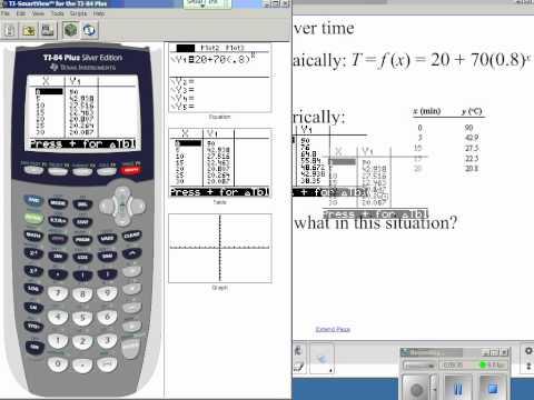 Ch 1 Day 1b Video Functions 4 Ways b