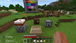 minecraft loom Videos - votube net