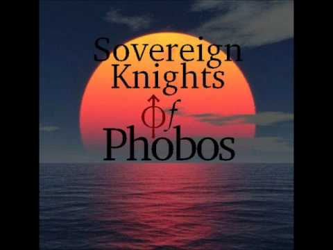 Sovereign Knights of Phobos -