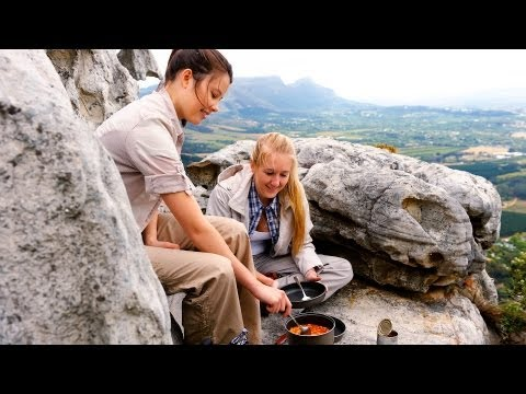 4 Great Campfire Recipes | Camping