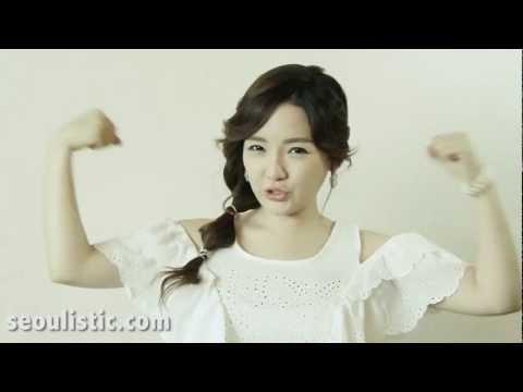 Korean Stereotypes: Blood Type Personalities