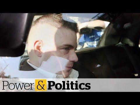 Xxx Mp4 Child Killer Michael Rafferty Transferred To Medium Security Power Amp Politics 3gp Sex