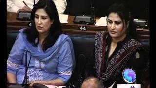 Khi Sindh Assembly VO Shamil.mp4