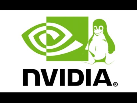 How to install Nvidia 370.23 beta driver on Linux Mint 18 & Ubuntu