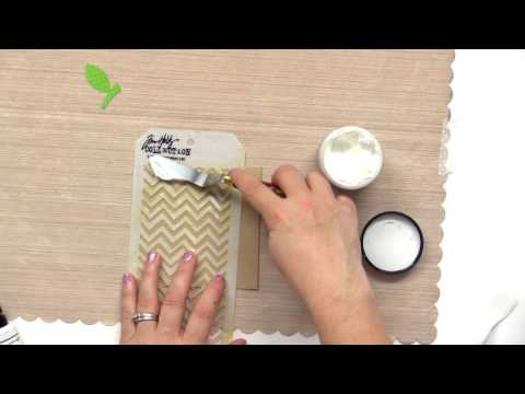 How to Create Teacher Appreciate Cards | May Flaum