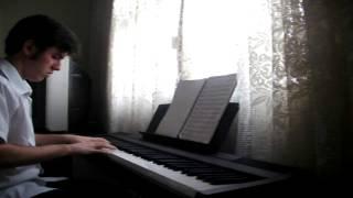 sad-piano-music-very-emotional-sad-piano-music-very