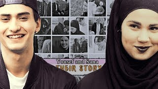 Sana & Yousef | Their Story [4x01-4x10]