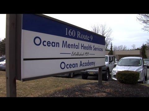 NJ Officials: Involuntary Commitment Program Works