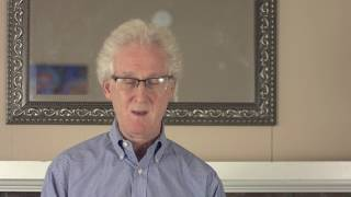 Richard Dien Winfield on Family Rights