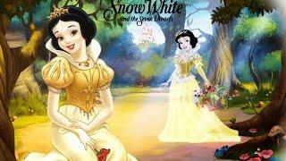 Hmong Movie - Ntxhais Siab Zoo  Daim 1