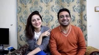 Pakistani React to Ethereal: Durga Puja Filmic | Kolkata