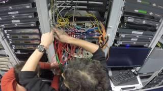 nexus 9000 Videos - 9tube tv