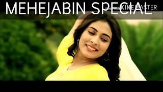 Crushing Moment of Mahjabin In Bangla Music | Rtv Drama | Drobo Music Statiion