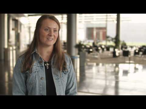 Learn about Property and Construction scholarships from Keystone Trust New Zealand