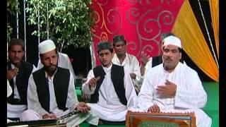 Chhod De Aajkal Full Video Song (HD) | Hum Ghulam-E-Waris Hain | Tasleem, Aarif Khan