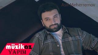 Asif Meherremov - Yadima Dusursen Helede