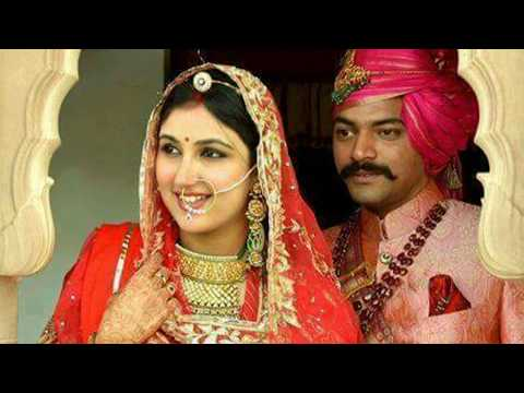 Xxx Mp4 Royal Wedding Most Beautiful Folk Song Mahare Raj Kanwar Ne 3gp Sex