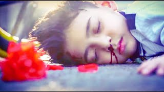 new Punjabi sad boy hd WhatsApp Status Videos - 9tube tv
