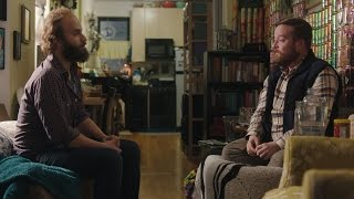 Download A City of Strangers with One Connection: High Maintenance: Official Trailer (HBO) Video