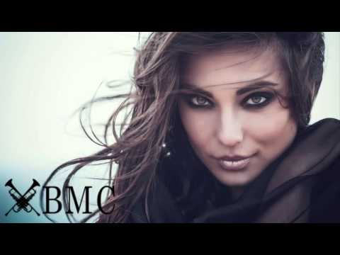 Relaxing arabic music instrumental slow romantic relax beautiful without word
