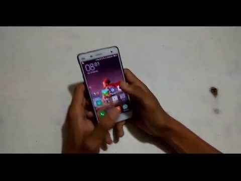 | No app | get 1000+ Facebook Auto like , Auto Comments & auto follower 100%