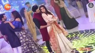Romantic Couple Dance _ Kachi Doriya Song