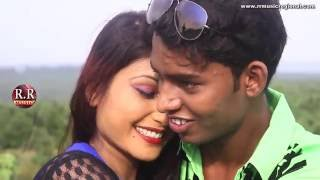 Tor Pyar Me || तोर प्यार में || New Nagpuri Song 2016 || pawan, Bunty, Raman