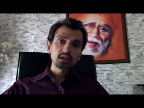 HOW TO INCREASE MEMORY-BOOST BRAIN POWER,CONCENTRATION by Amitabh Pandit