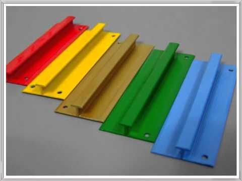 Color Aluminum Tile Trim,Glass Tile Moulding