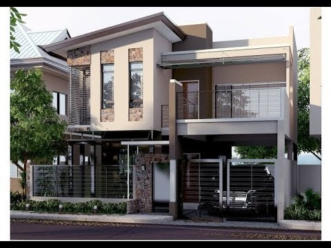 Sketchup Vray - Photo Realistic rendering Tutorial ( setting neighbor,smart tress etc )
