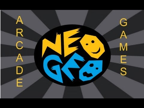 Install Arcade Neo Geo Games On iPhone, iPad & iPod Touch