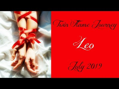 Leo Singles-Someone is crying over the loss of your love ❤️ 1st