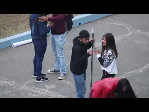 Limbo Prank In Shillong Pakvim Net Hd Vdieos Portal