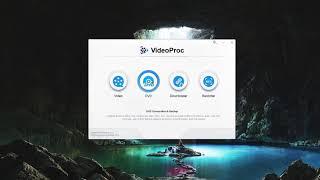 WinX HD Video Converter Deluxe 5 12 1 295 Crack - License