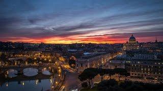 Thời sự tuần qua 25/03/2017: Chung quanh việc ngưng phát thanh qua sóng ngắn của Radio Vatican