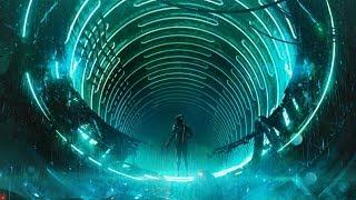 Ivan Torrent - Moonriser [Epic Music - Epic Electronic Orchestral]