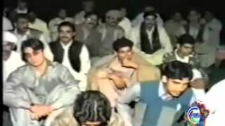Nawab Zada Sarwar Karbalai